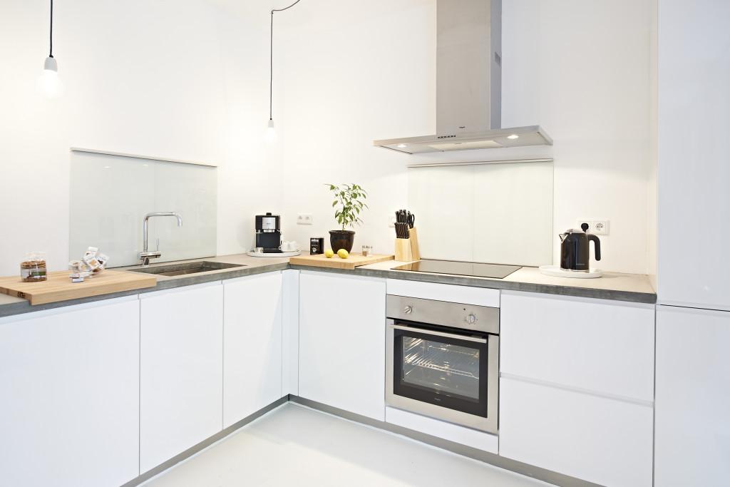 Amsterdam-onroerend-goed-vastgoed-appartement-fotografie-keuken-1-tobiasmedia_nl