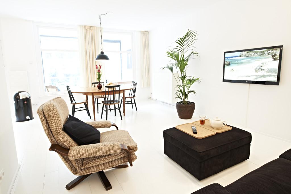 Amsterdam-onroerend-goed-vastgoed-appartement-fotografie-woonkamer-1-tobiasmedia_nl