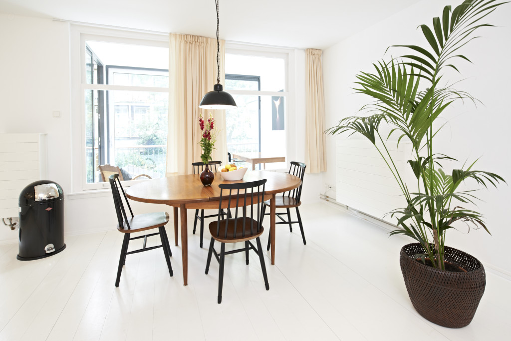 Amsterdam-onroerend-goed-vastgoed-appartement-fotografie-woonkamer-2-tobiasmedia_nl