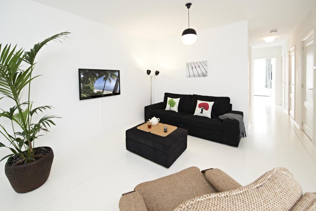 Amsterdam-onroerend-goed-vastgoed-appartement-fotografie-woonkamer-3-tobiasmedia_nl