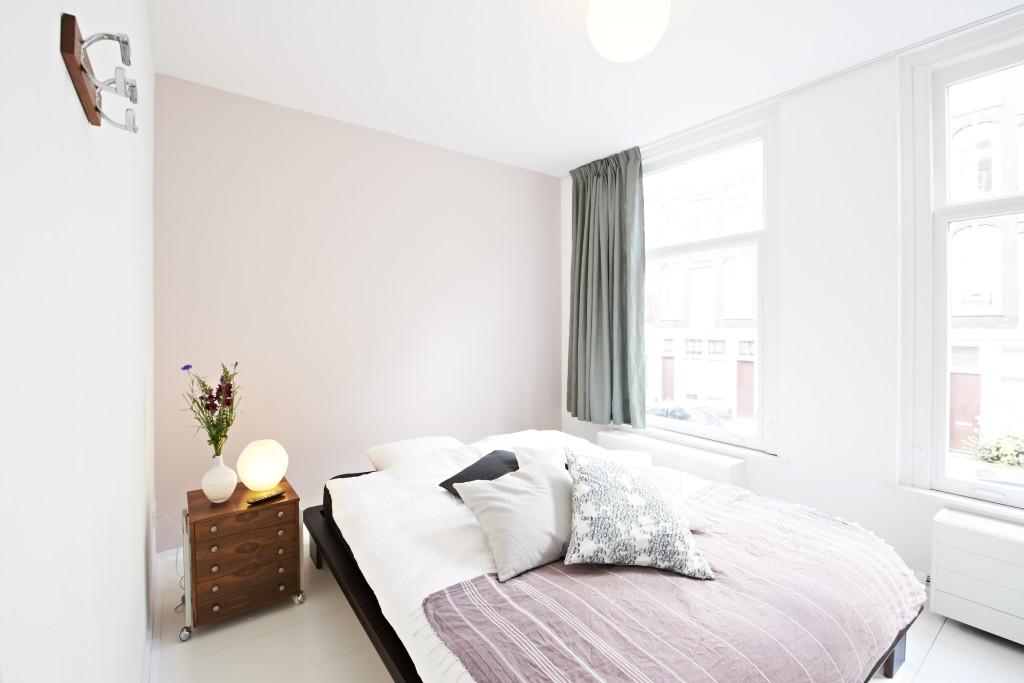 Amsterdam-onroerend-goed-vastgoed-appartement-fotografie-woonkamer-4-tobiasmedia_nl