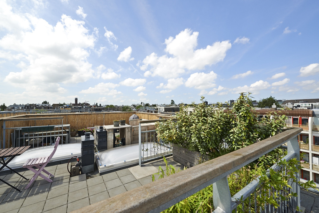 Amsterdam--vastgoed-appartement-fotograaf-dakterras-1-tobiasmedia_nl