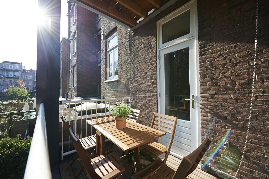 Amsterdam-vastgoed-appartement-fotografie-balkon-tobiasmedia_nl