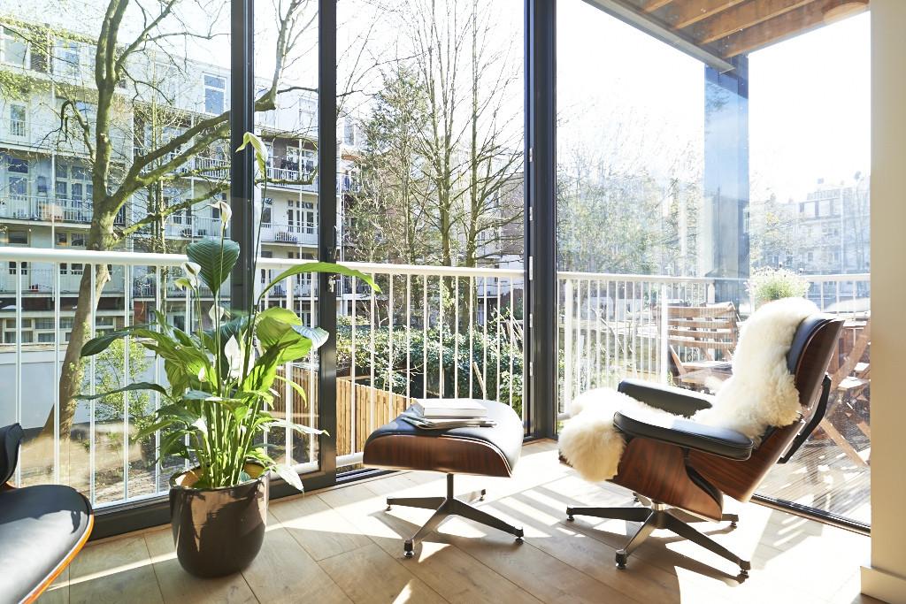 Amsterdam-vastgoed-appartement-fotografie-serre-tobiasmedia_nl