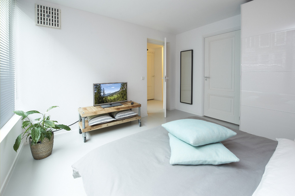 Amsterdam-vastgoed-appartement-fotografie-slaapkamer-1-tobiasmedia_nl