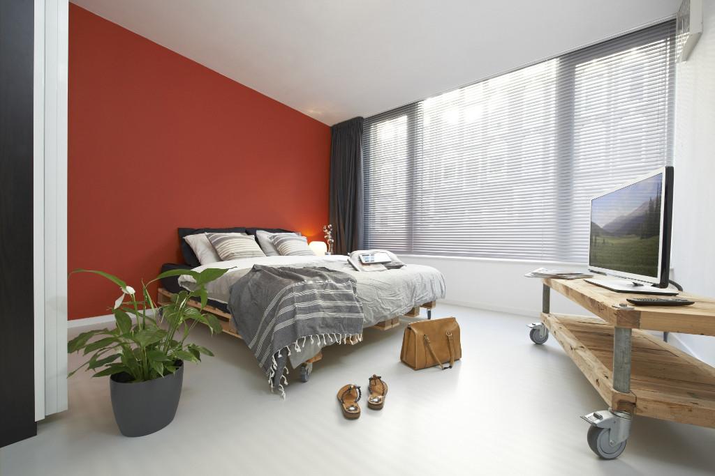 Amsterdam-vastgoed-appartement-fotografie-slaapkamer-tobiasmedia_nl