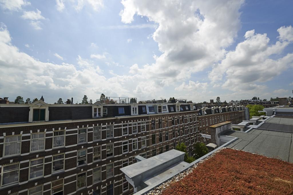 Amsterdam-vastgoed-appartement-fotografie-straat-2-tobiasmedia_nl