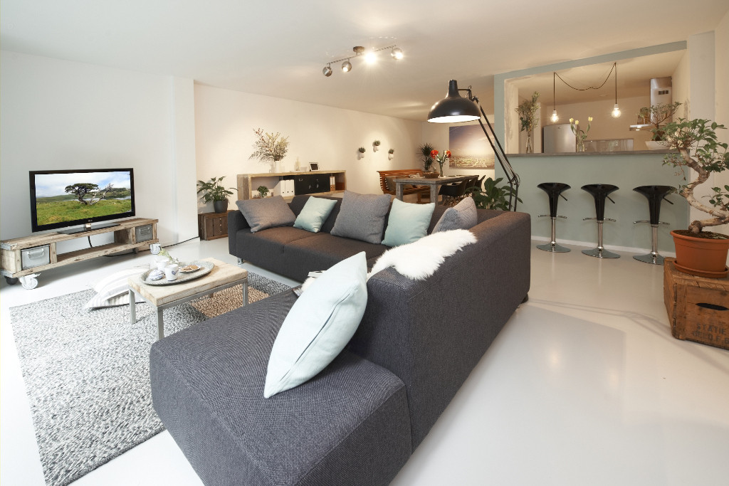 Amsterdam-vastgoed-appartement-fotografie-woonkamer-1-tobiasmedia_nl