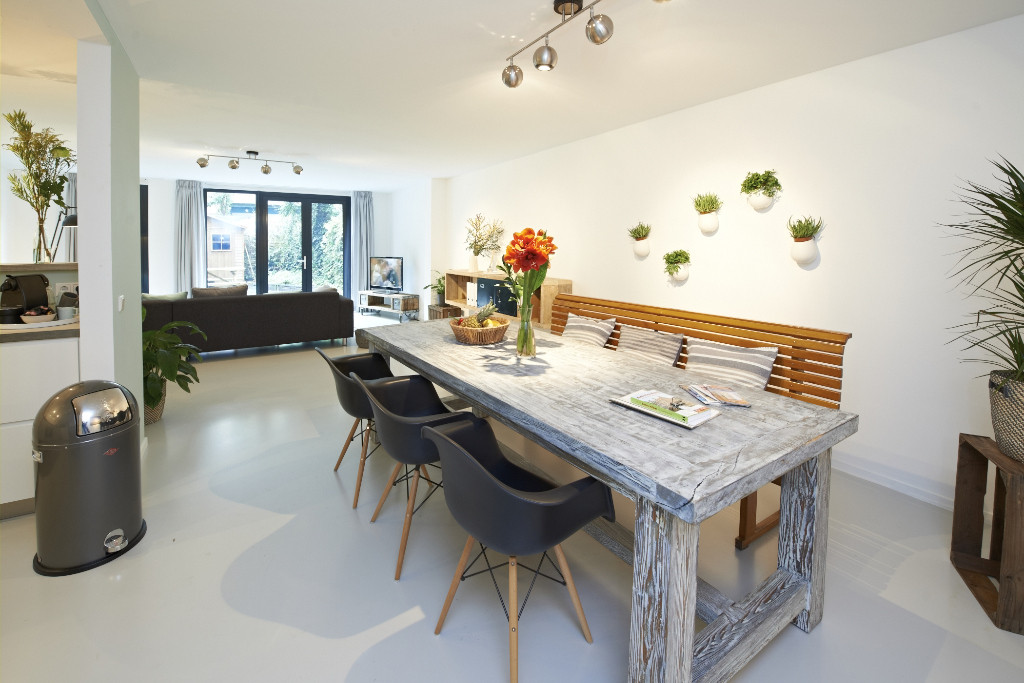 Amsterdam-vastgoed-appartement-fotografie-woonkamer-2-tobiasmedia_nl