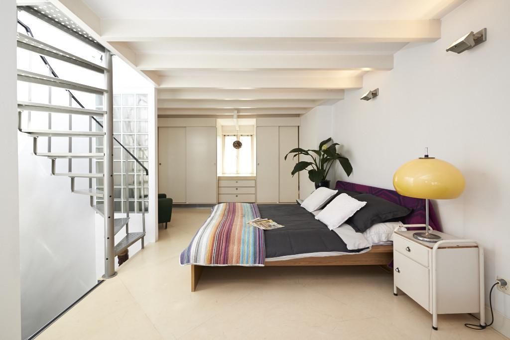 Amsterdam-vastgoed-foto-slaapkamer-3-tobiasmedia_nl