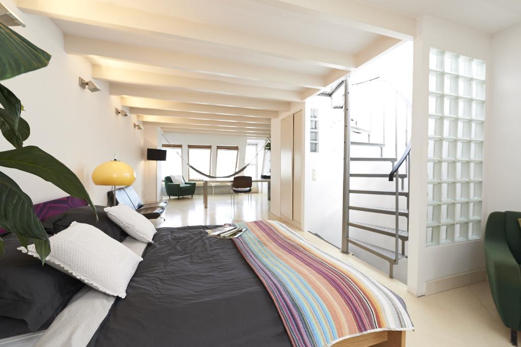 Amsterdam-vastgoed-fotograaf-huis-slaapkamer-tobiasmedia_nl