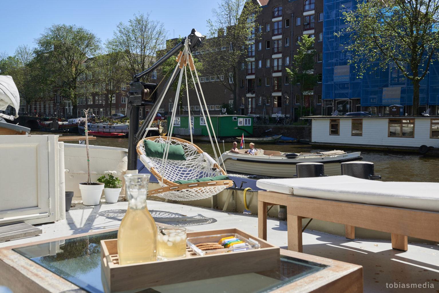 Tobias Media |  Vastgoed & interieur fotografie in Amsterdam en omgeving.